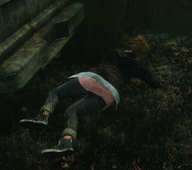 Dying Survivor.png