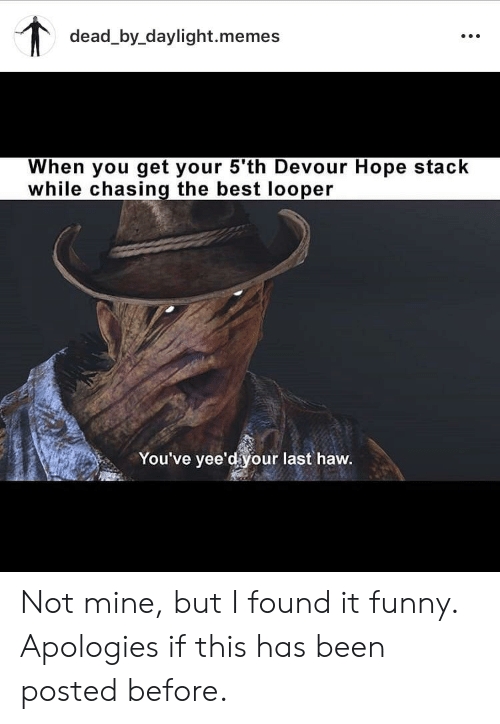 dead-by-daylight-memes-when-you-get-your-5th-devour-hope-stack-44809243.png