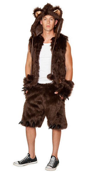 2015-Newly-Free-Shipping-Halloween-Bear-Costumes-for-Man-Adult-Men-Animal-Costumes.jpg_640x640.jpg