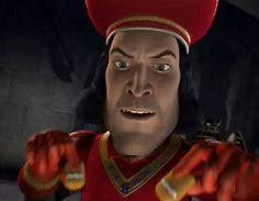 Lord Farquaad.jpg