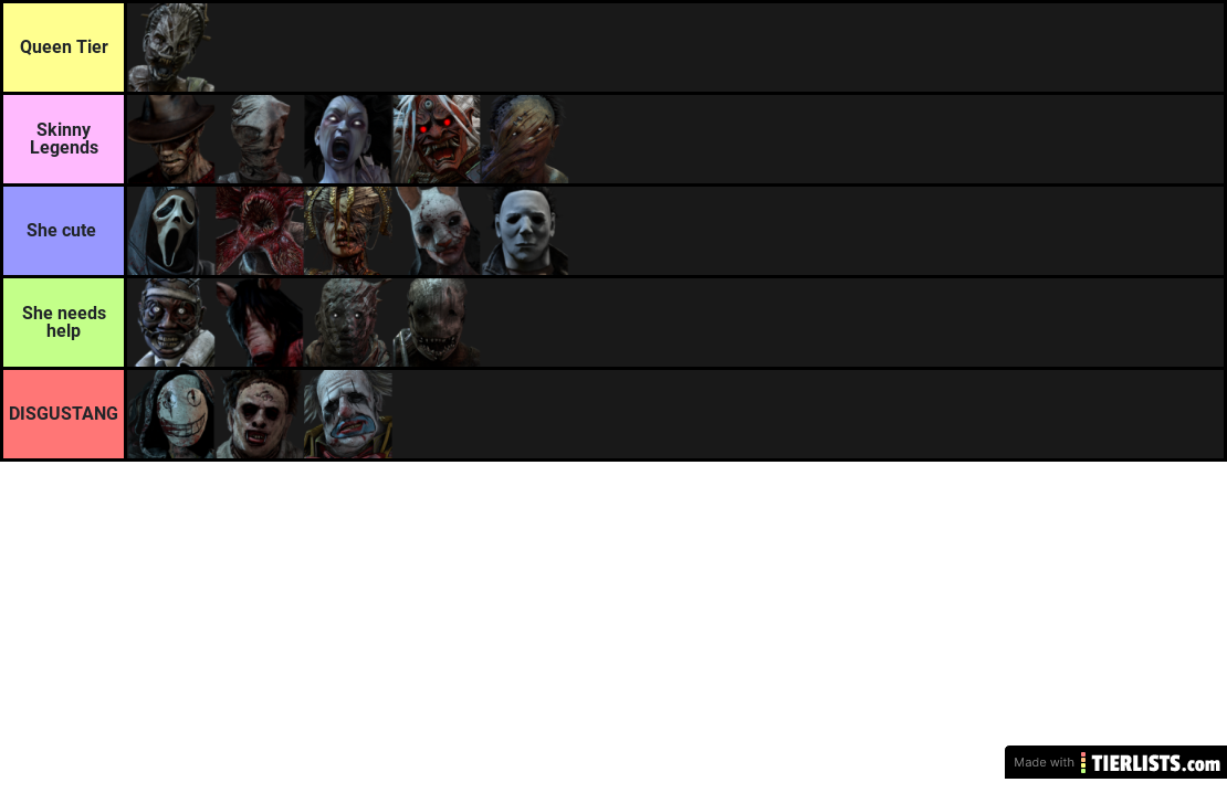 tierlist-generated-at-tierlists.com.png