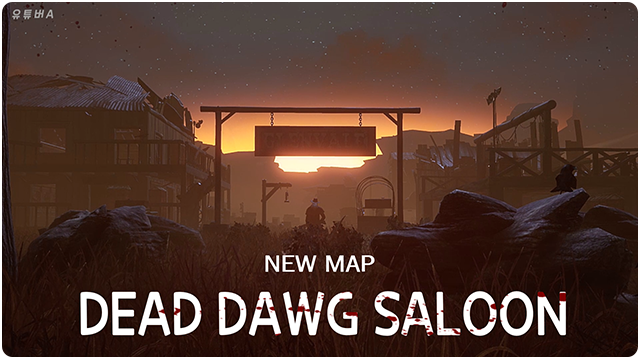 NEW MAP DEAD.png