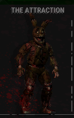 Springtrap.png