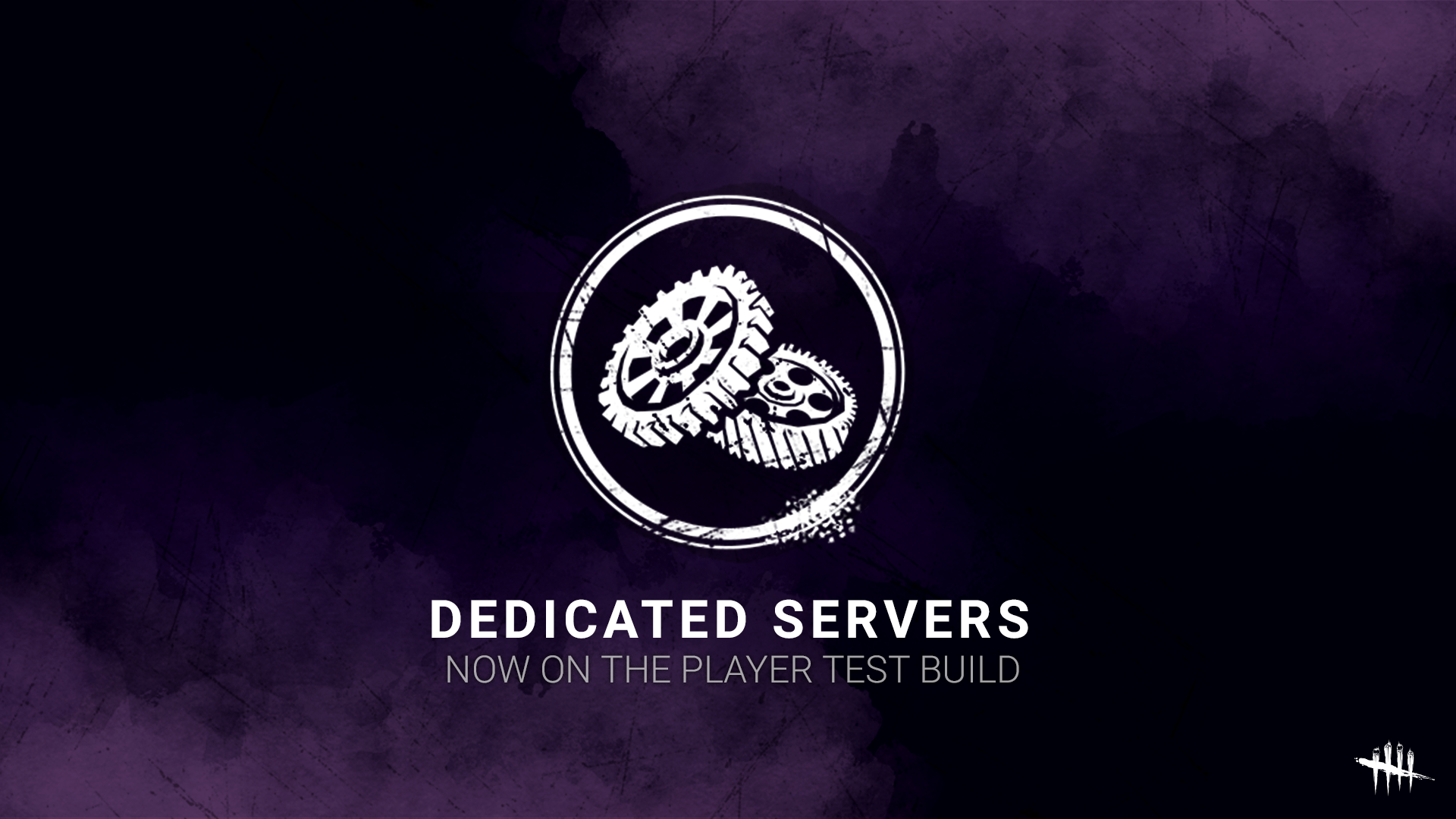 DBD_Tech_Template_DedicatedServers-Nowontheplayertestbuild.png