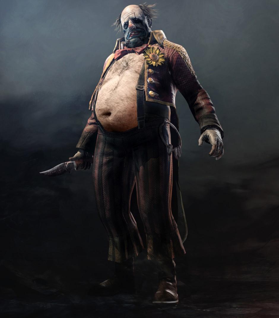 shirtless clown.jpg