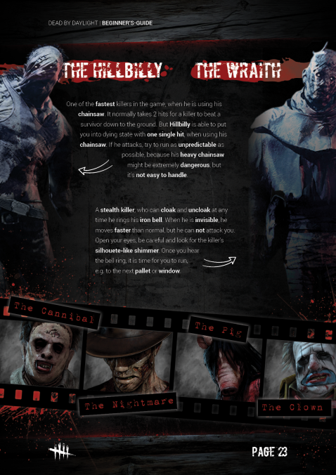 Beginners_Guide_Dead_by_Daylight_page_05.png