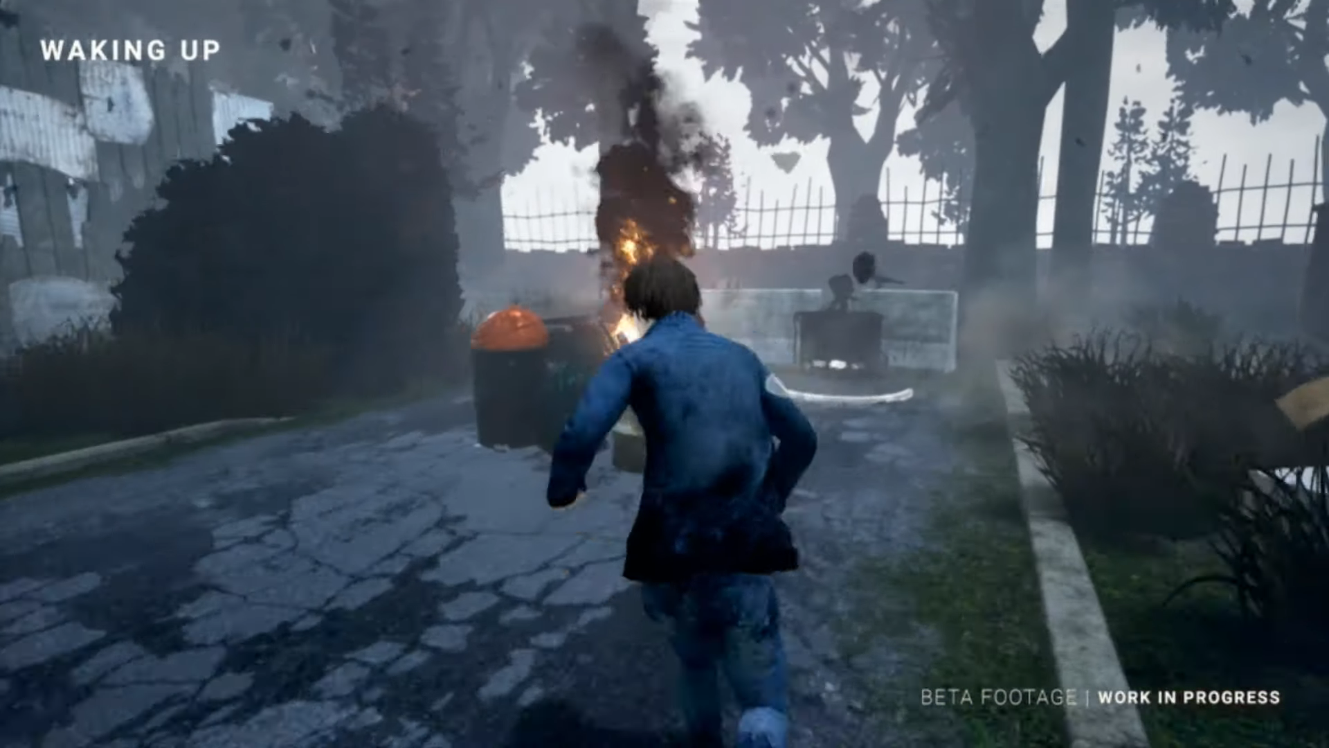 Dead By Daylight _ Year 3 Anniversary Livestream 1-16-47 screenshot.png
