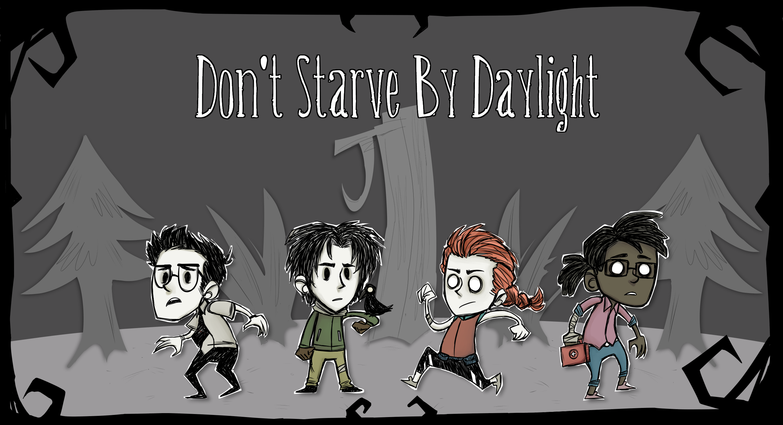 dont starve by daylight.png