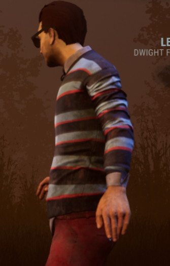 Dwight - Campus Stripes Torso - Left Arm.png