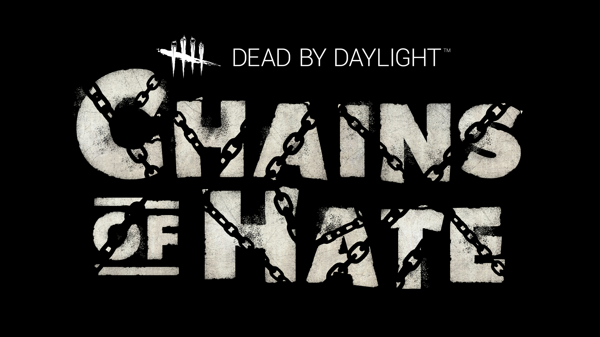 DBD_ChainsOfHate_PTB_1920x1080_forums.png