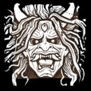 130px-FulliconPowers_yamaokasWrath_Demon.png