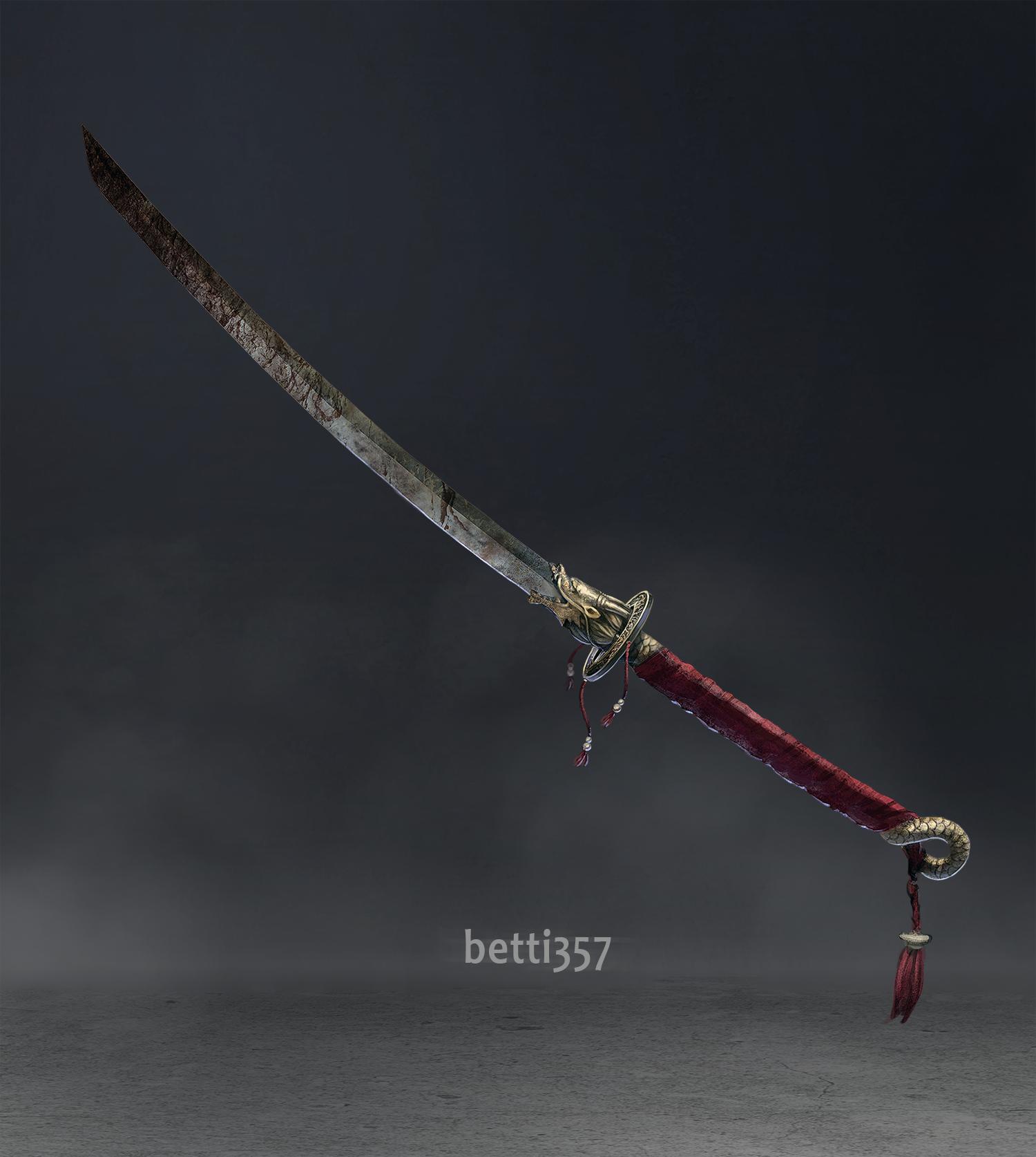ONI_betti357_weapon.png