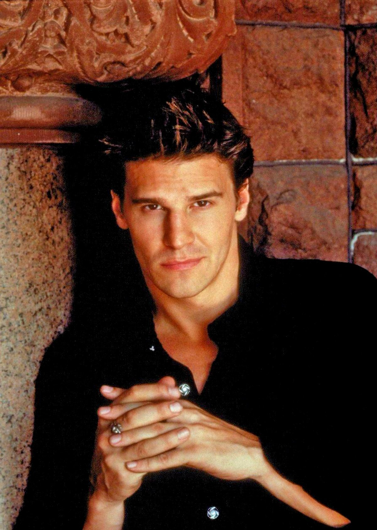 buffy-david-boreanaz-angel-dvdbash04.jpg