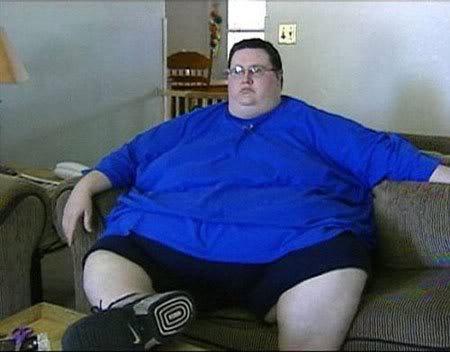 The-Worlds-Fattest-Man.jpg