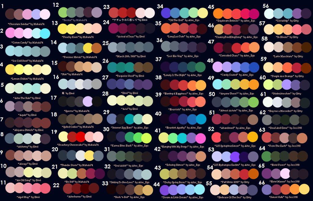 C colour palette.jpg