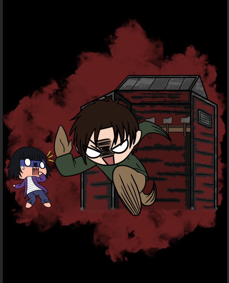 DBD Jake and Feng Colored Sneak Peak.jpg