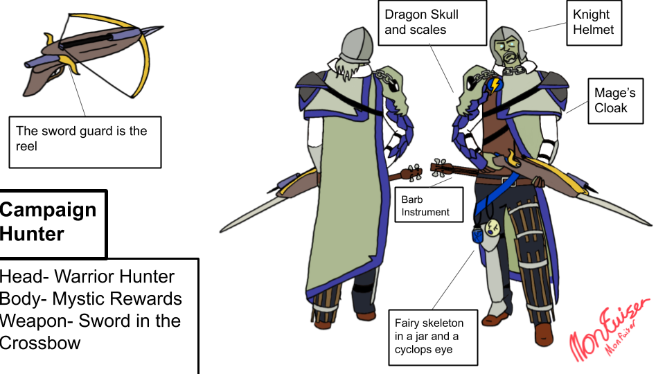 Campaign Hunter (1).png