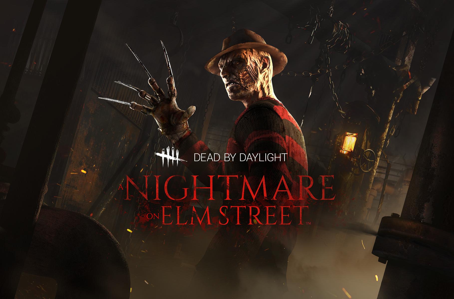 DBD_Nightmare_Keyart_logo - コピー.png