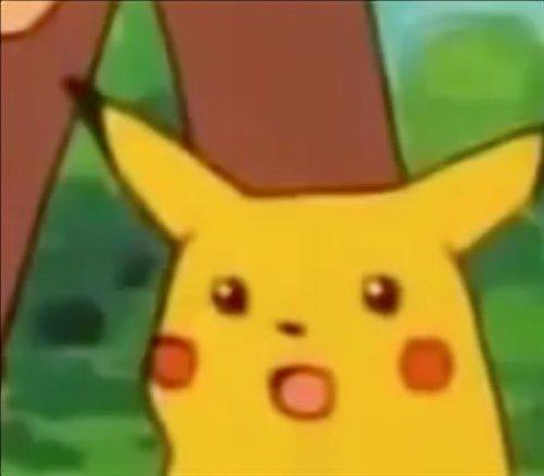 Surprised_Pikachu.jpg