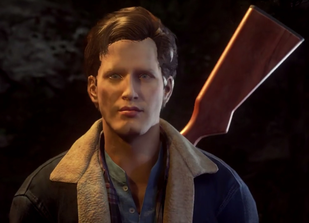 1200px-Tommy_Jarvis.png