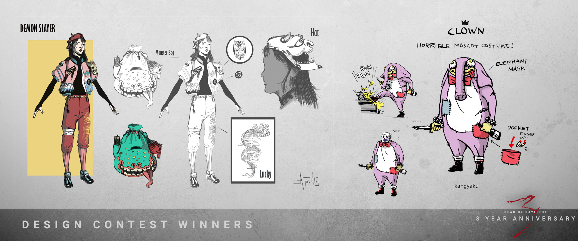 Design_Winners.png