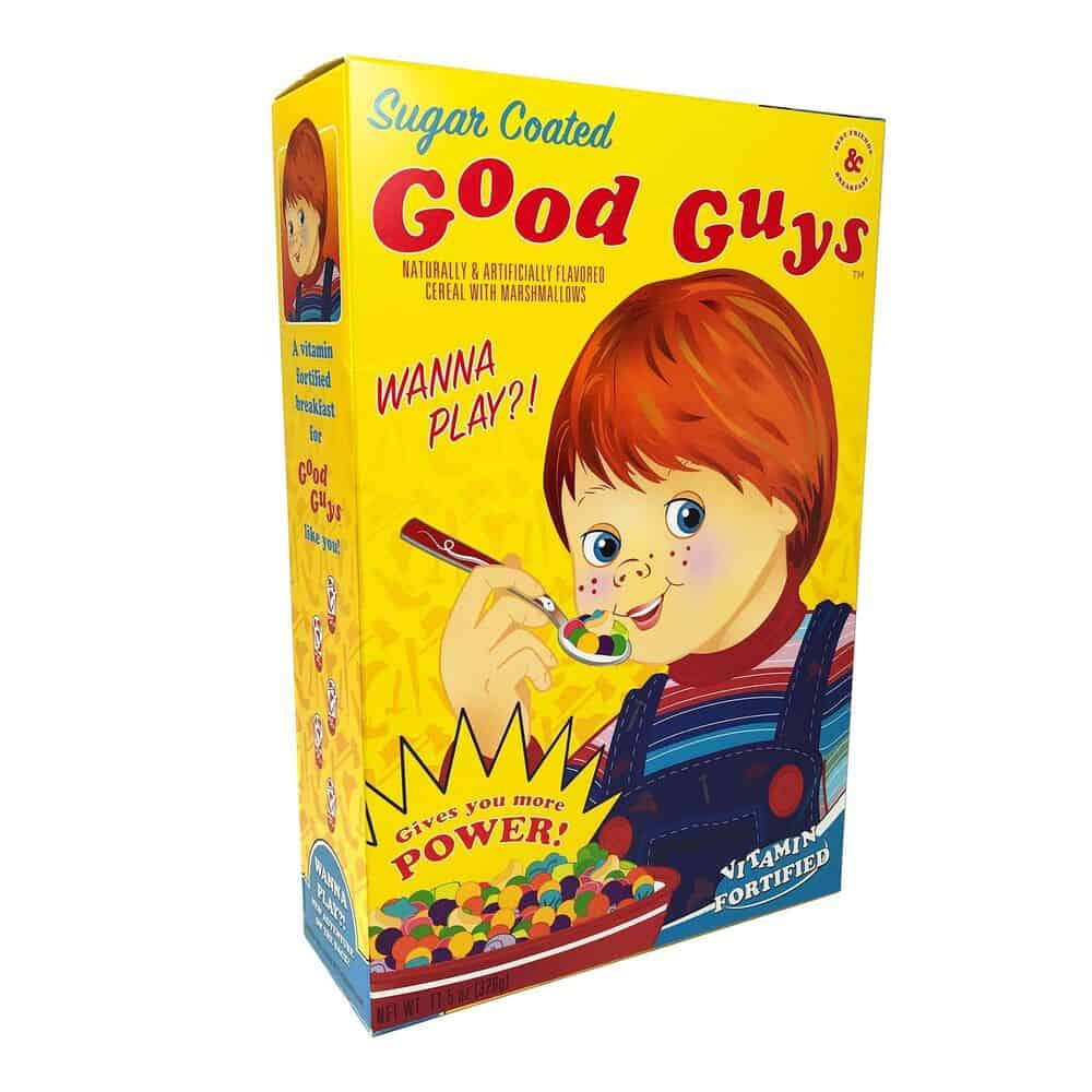 Good-Guys-Cereal-Front.jpg