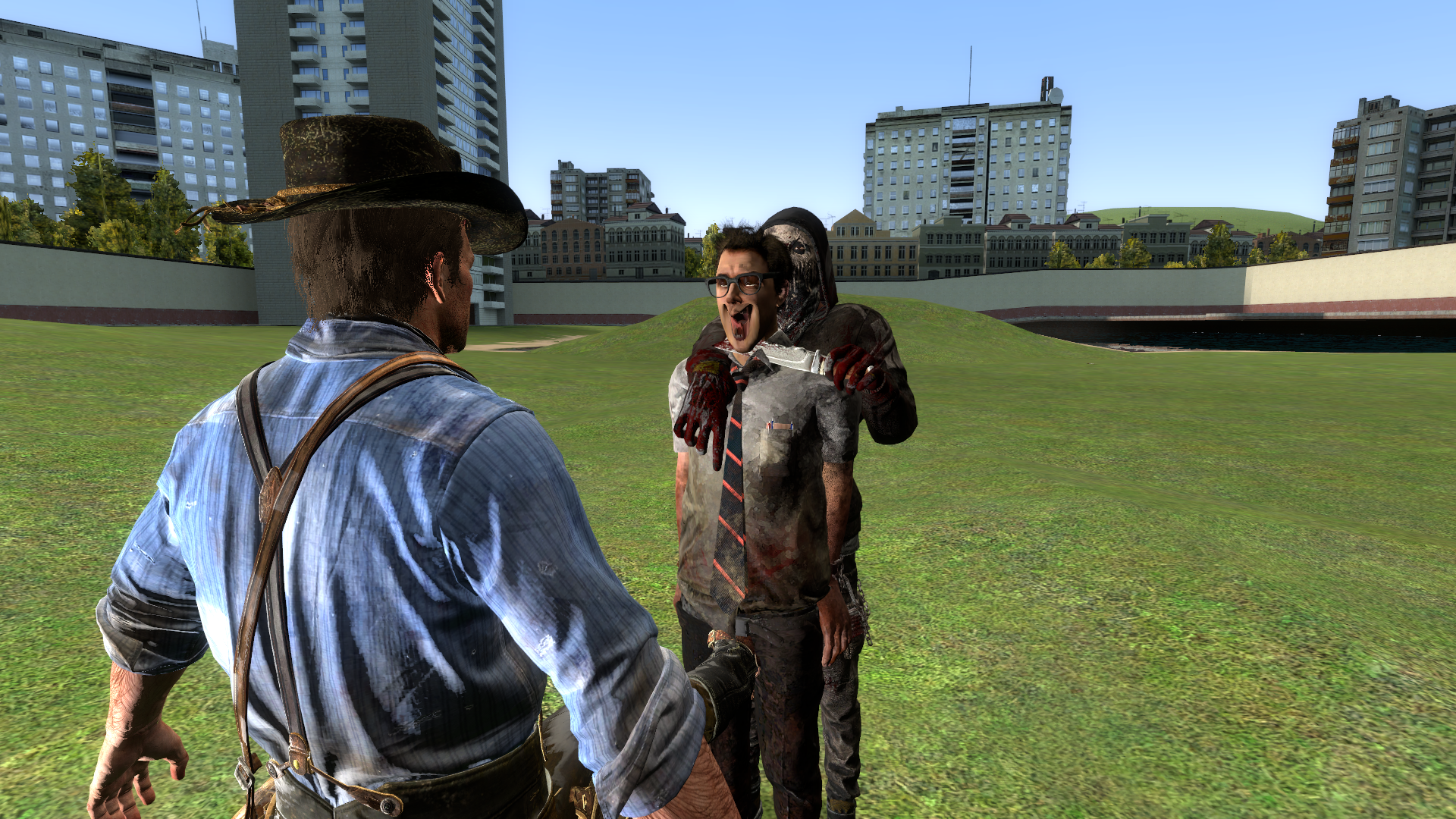 Garry's Mod 1_11_2020 1_00_39 PM.png