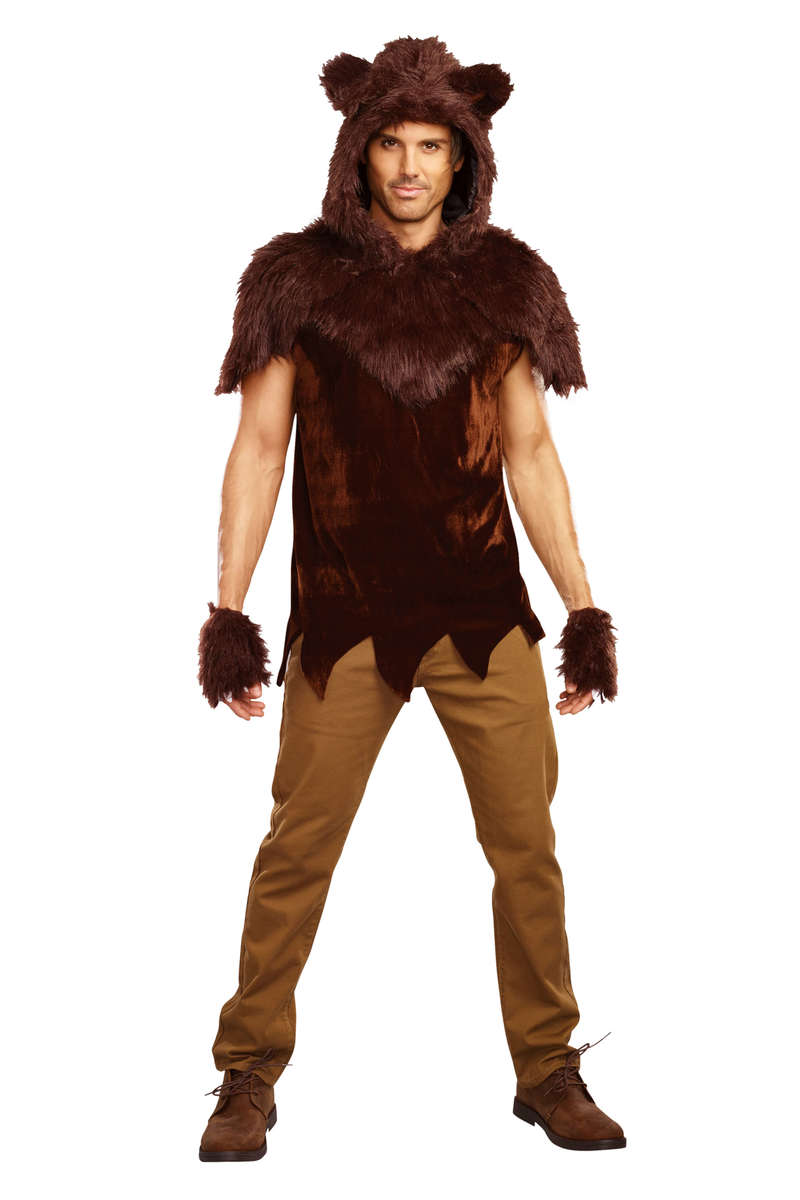 large_papa-bear-men-s-costume.jpg