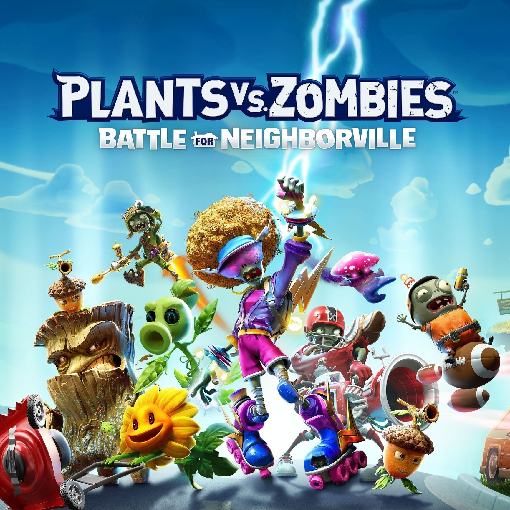 plants-vs-zombies-welcome-to-neighborville---button-01-1567619129584.jpg