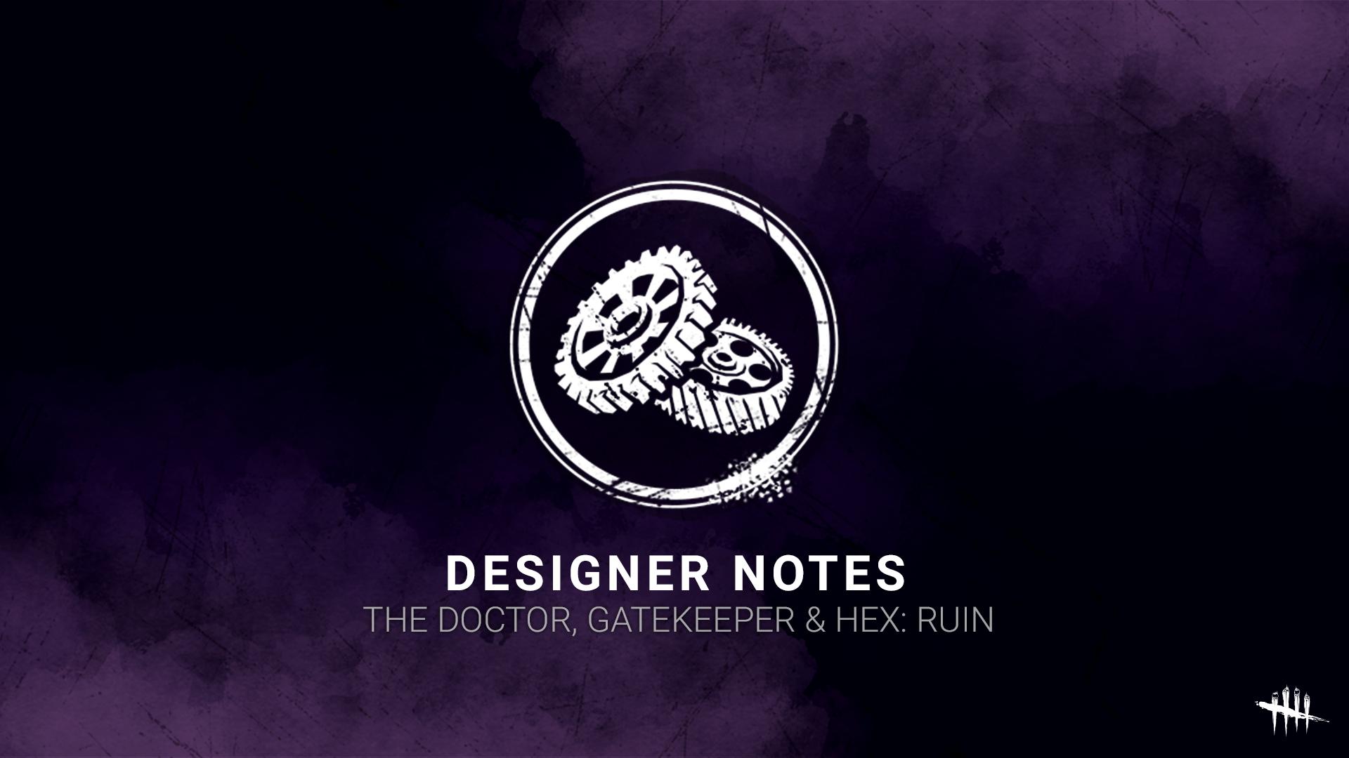 DesignerNotes2020.png