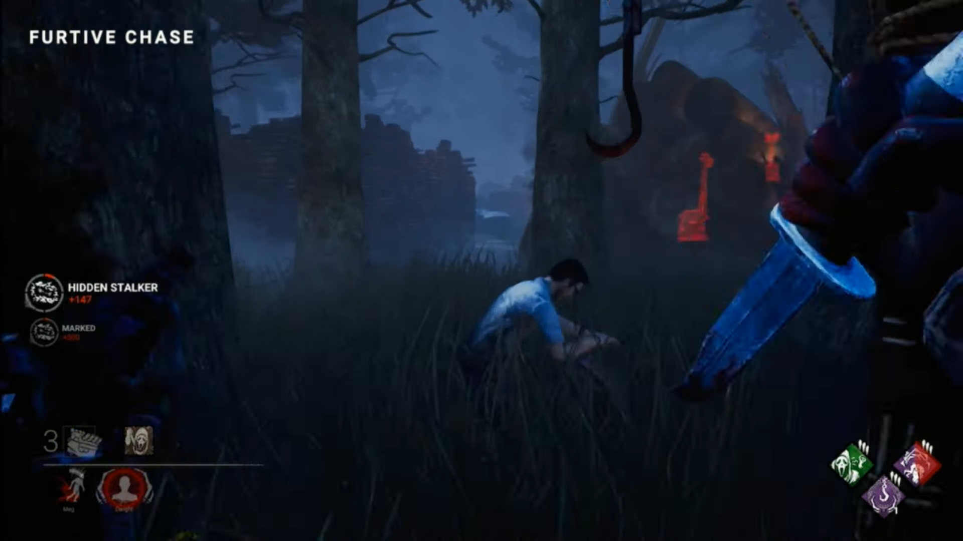 Dead By Daylight _ Year 3 Anniversary Livestream 2-15-57 screenshot.png