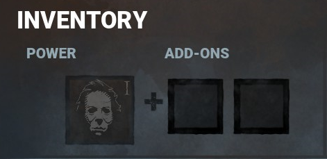 Killer Add-ons.png