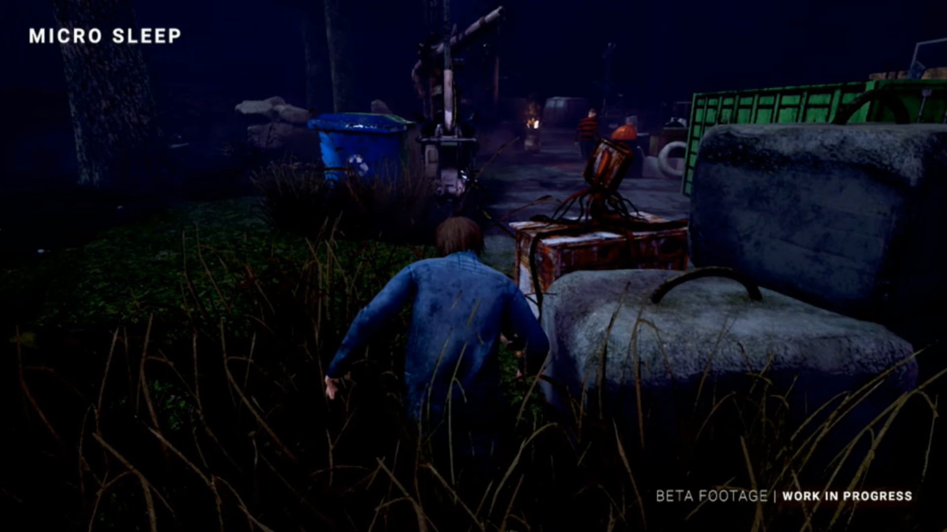 Dead By Daylight _ Year 3 Anniversary Livestream 1-14-45 screenshot.png
