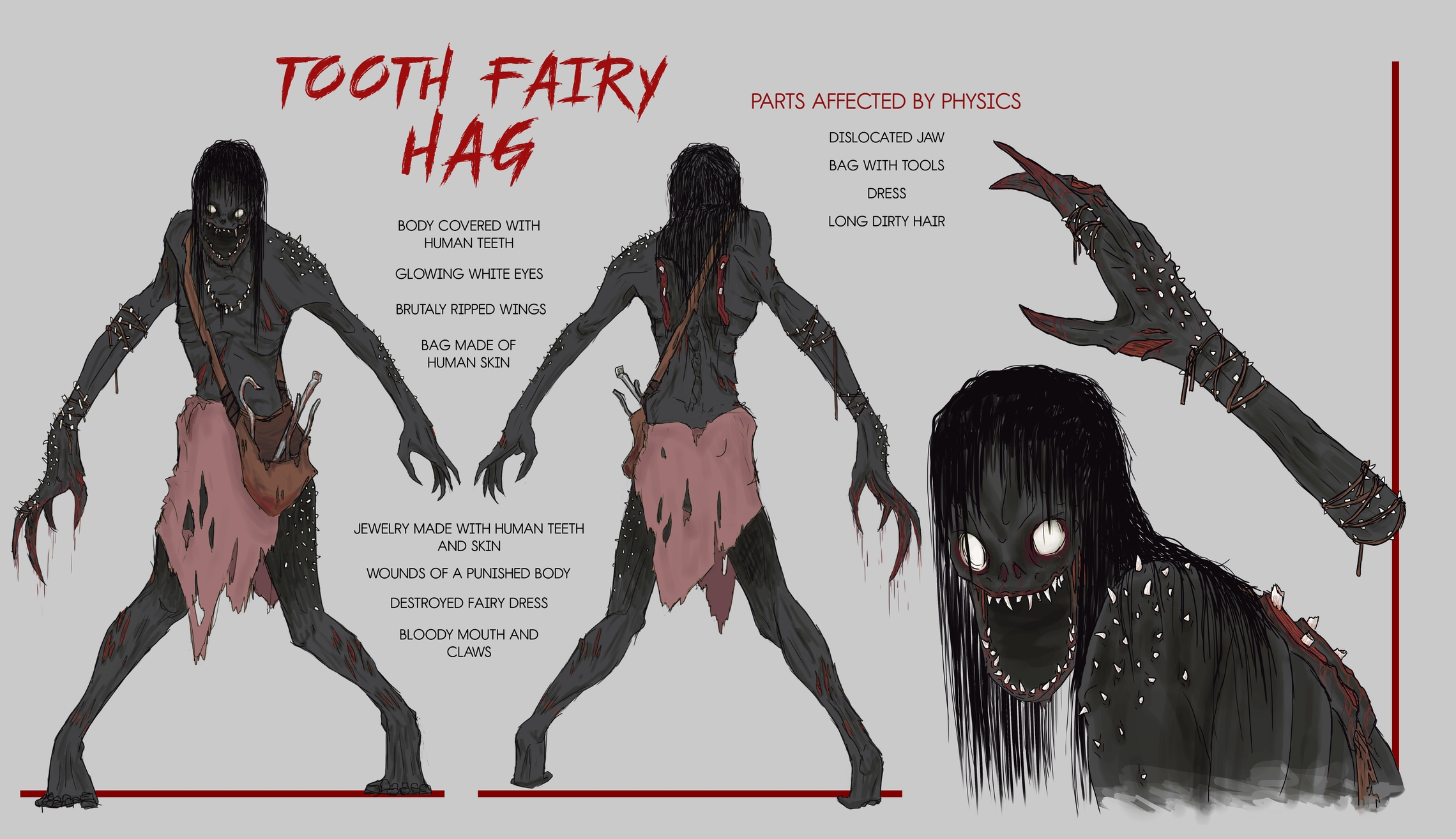TOOTH FAIRY HAG.png
