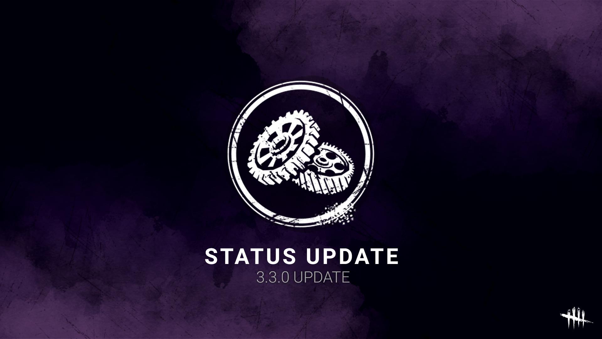 statusupdate.png