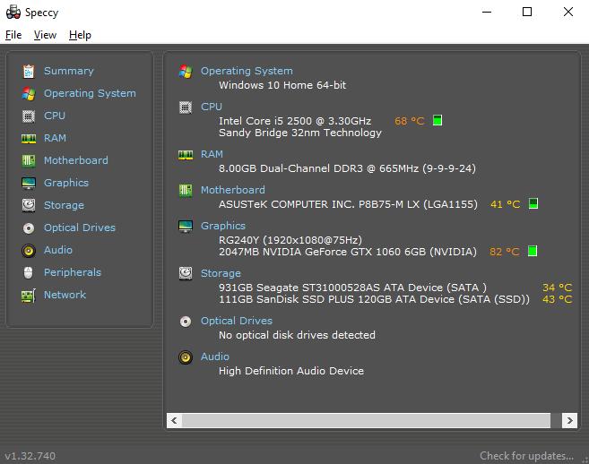 Desktop Screenshot 2019.09.08 - 20.12.43.21 (2).png