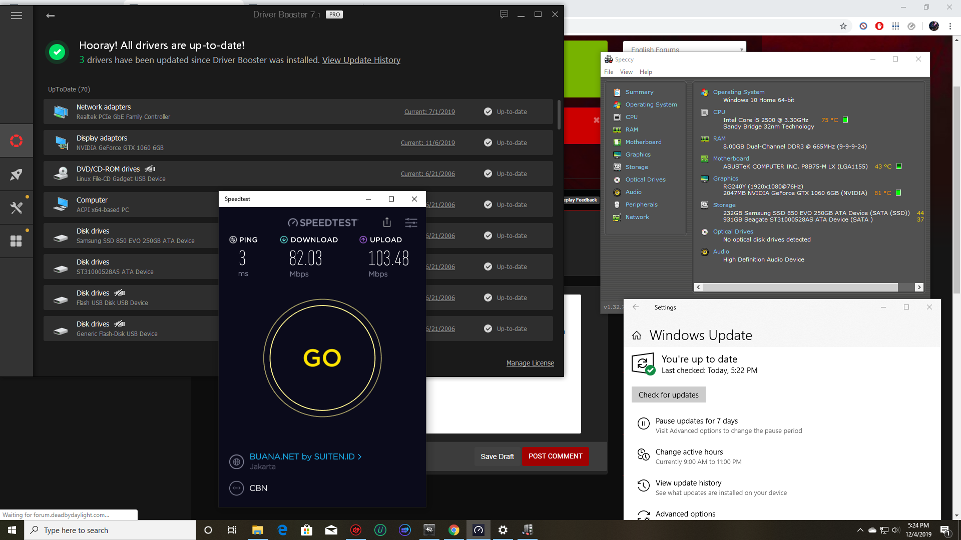 Desktop Screenshot 2019.12.04 - 17.24.39.48.png