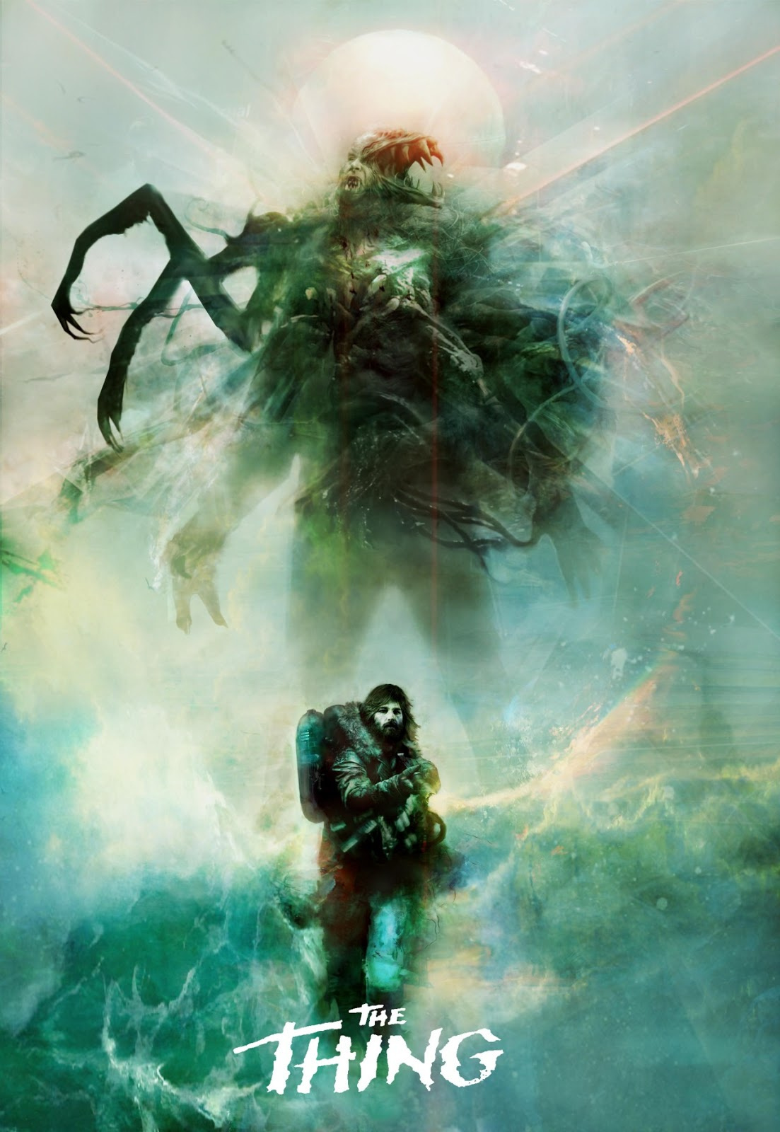 The Thing (variation) by Christopher Shy.jpg