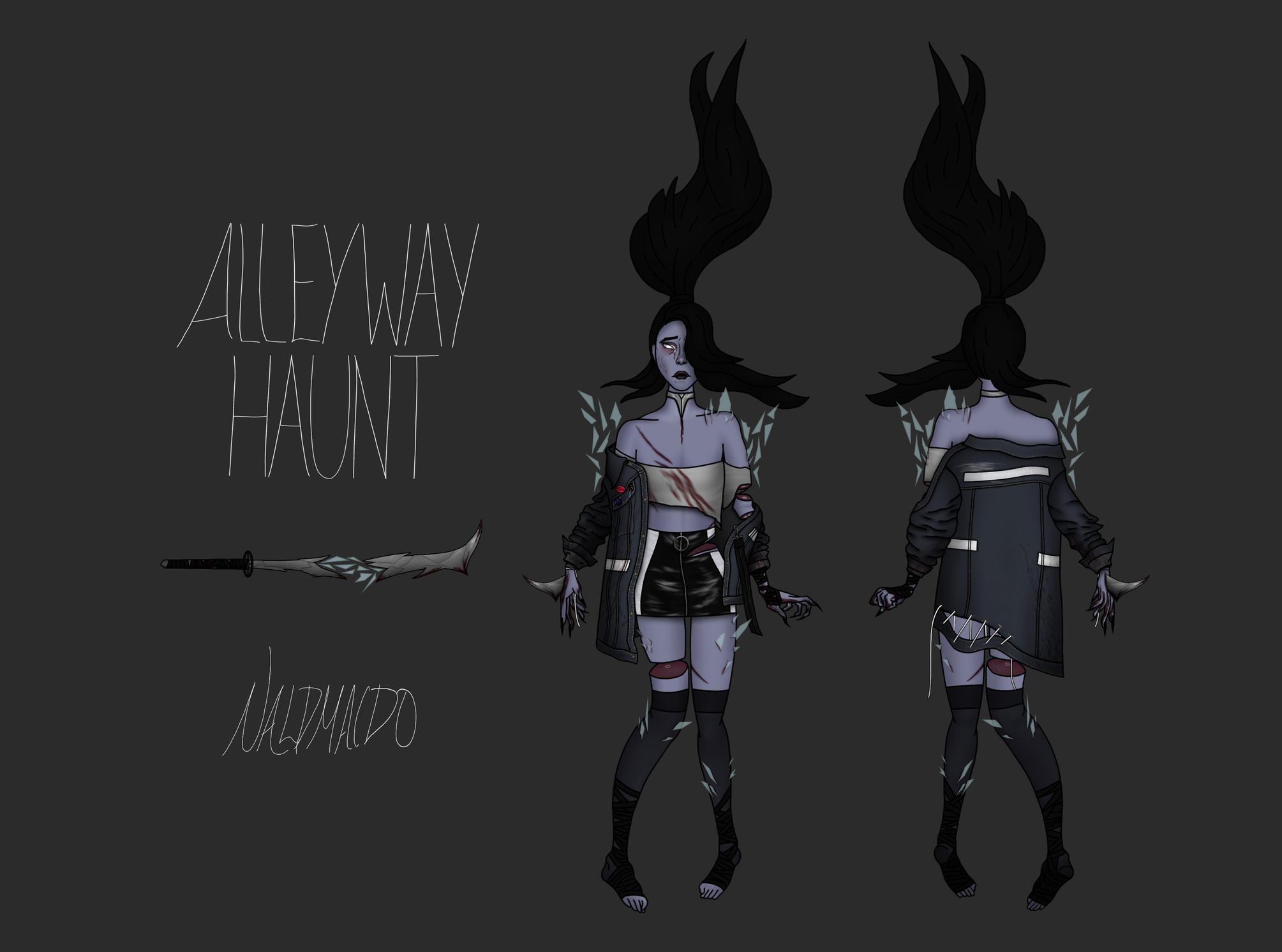 naldmacdo-alleyway-haunt-spirit.png