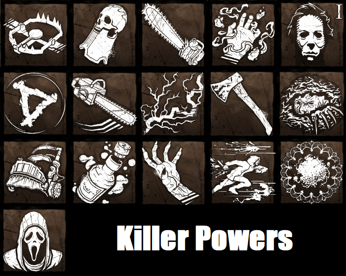 All Killer Power Icons.png