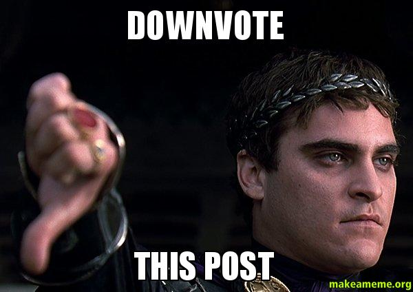 DOWNVOTE-THIS-POST.jpg