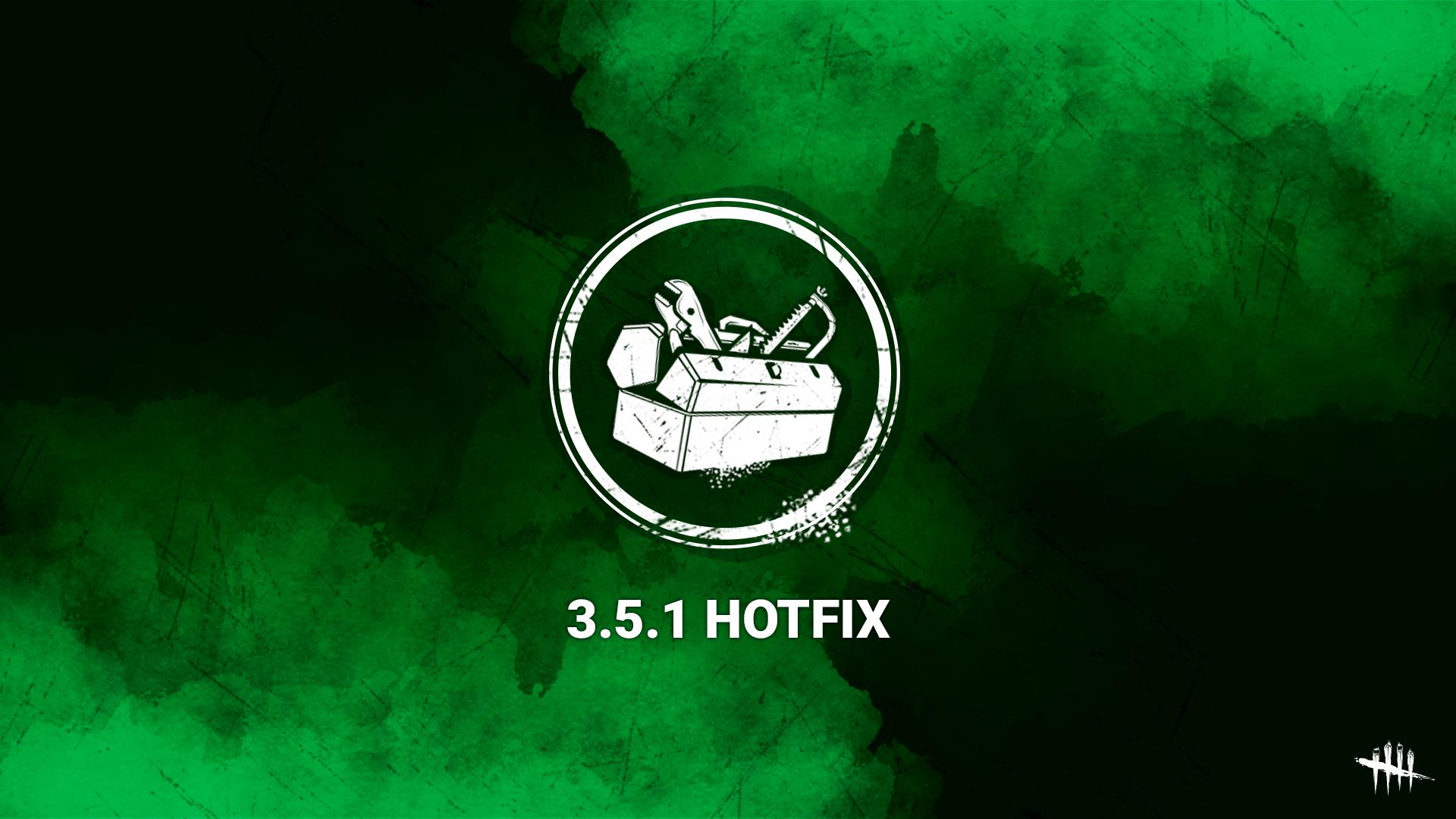 351Hotfix.png