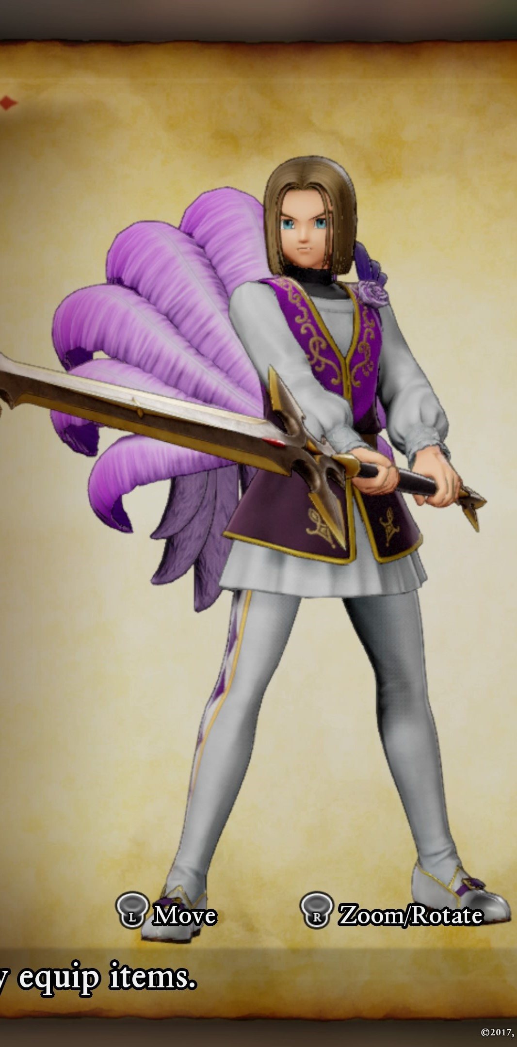 Dragon-Quest-XI-Costumes-Mardi-Garb-Luminary.jpg
