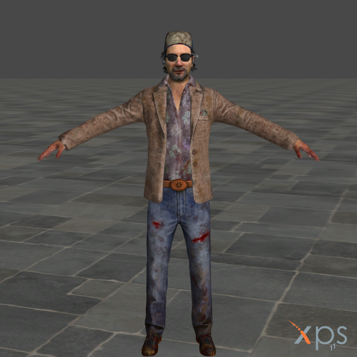 t-posing ace.png