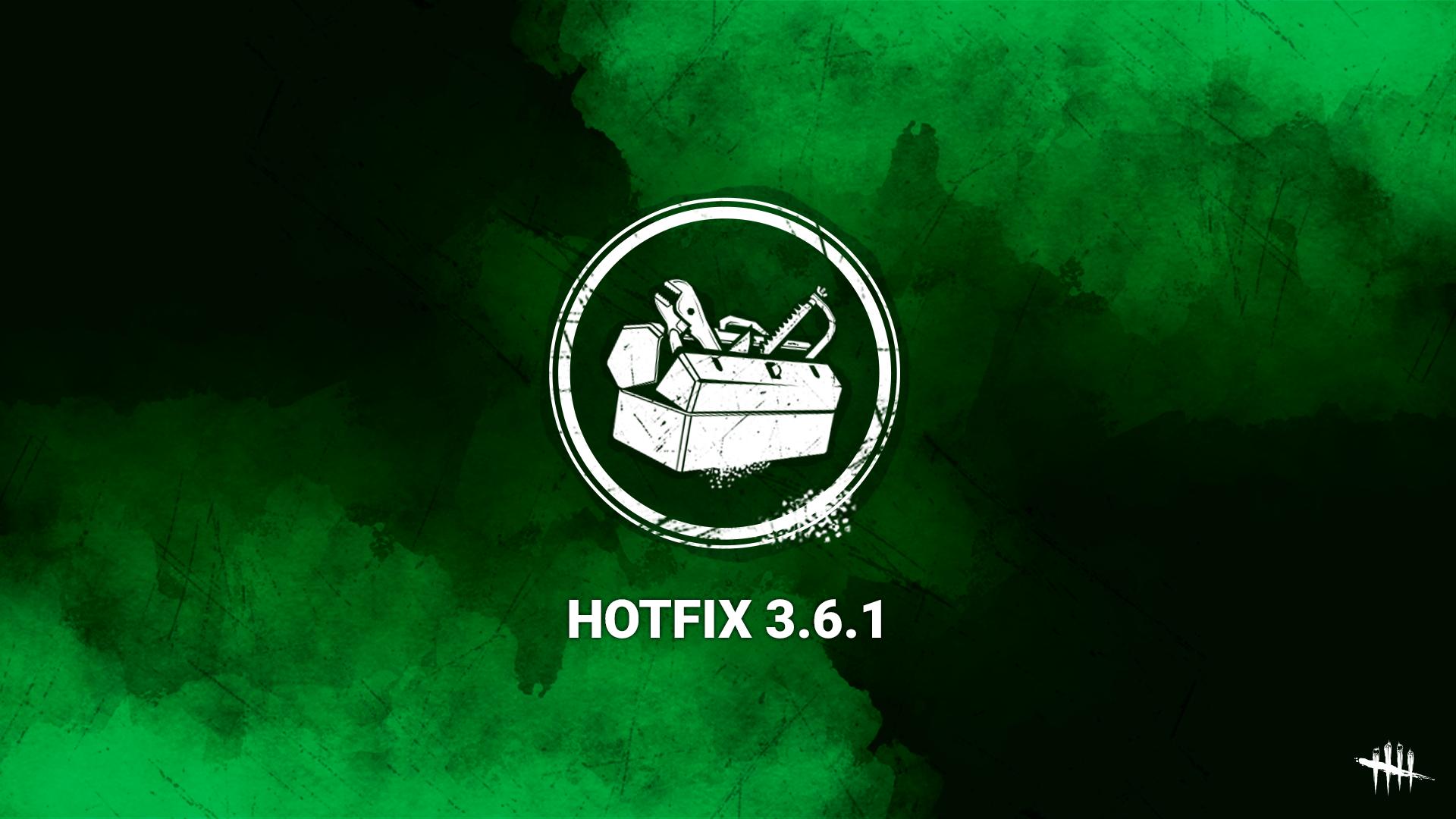 Hotfix361.png
