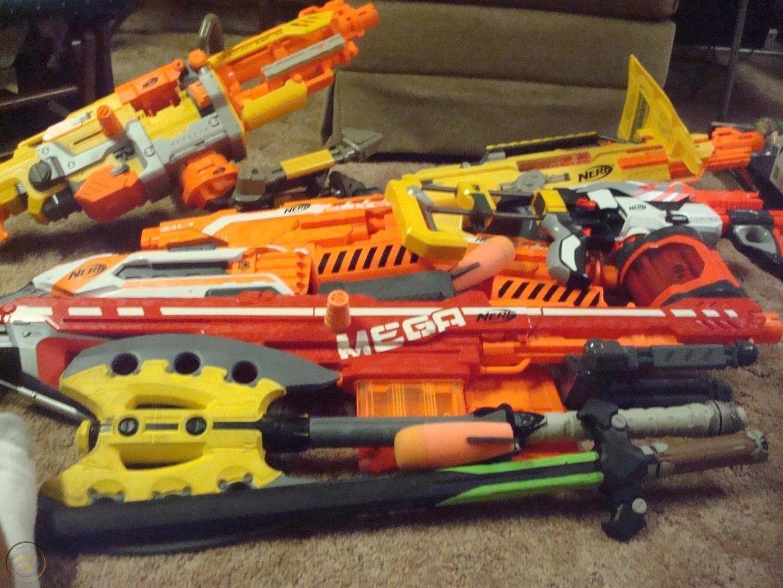big-nerf-bundle-guns-foam-weapons_1_2c5b7d8ebcf0920abcd3b5a85ea9b74a.jpg