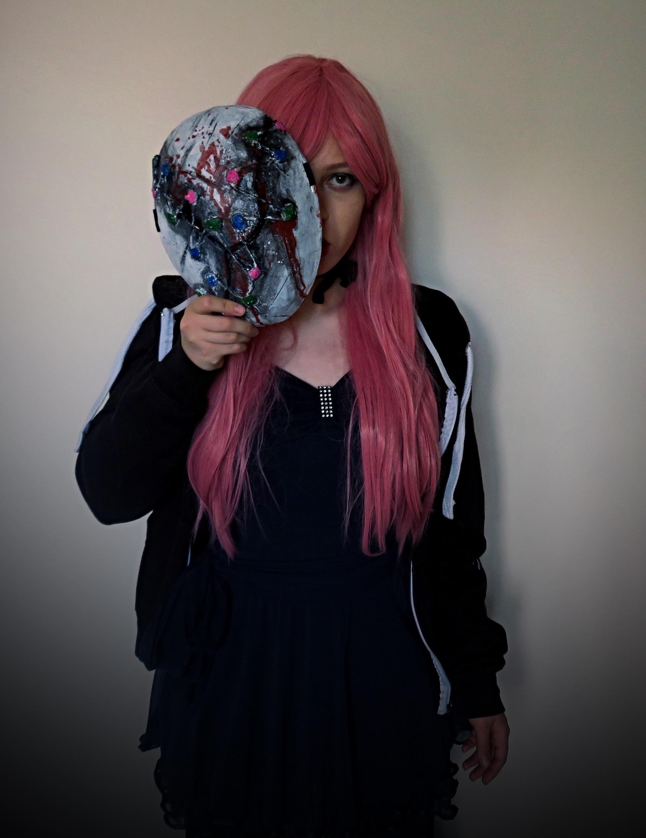 Susie 1.jpg