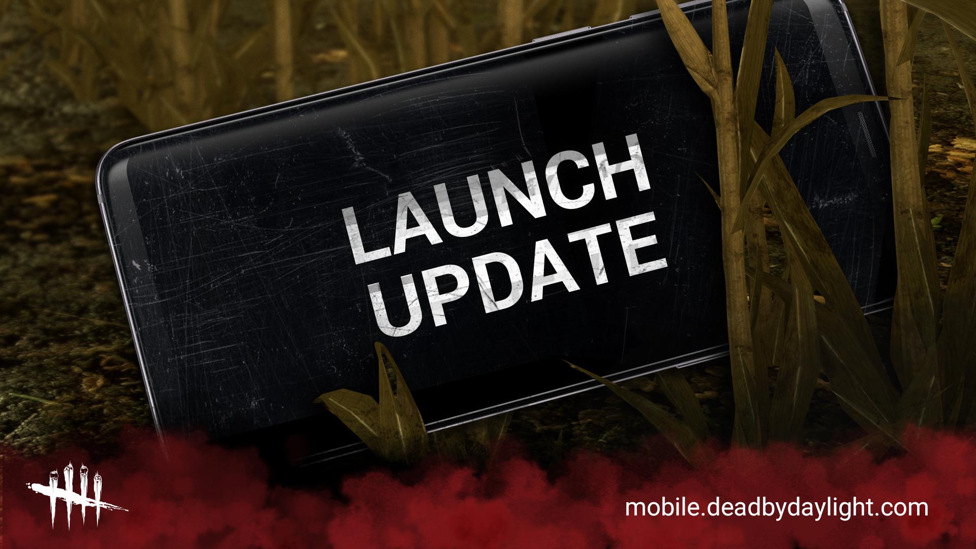 DbD-Mobile_Launch Update_FB.jpg