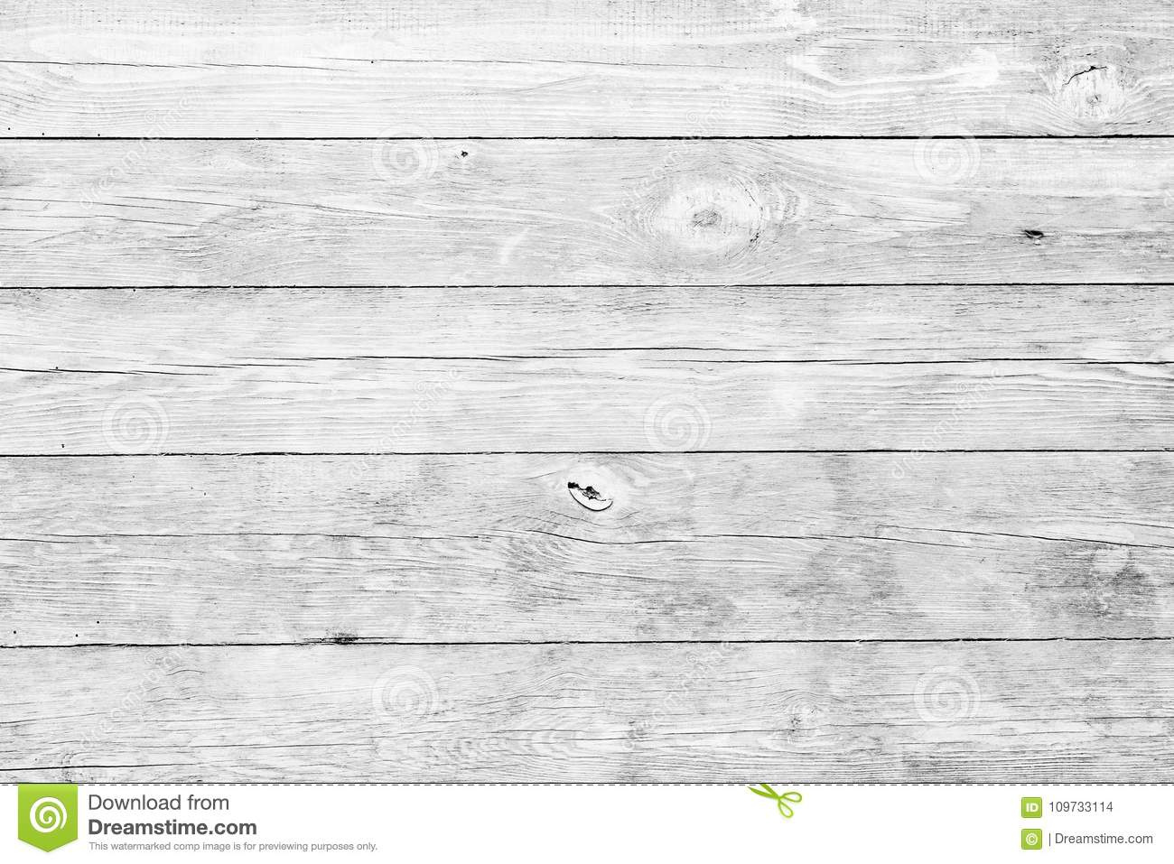 white-wood-planks-background-rustic-white-wood-planks-background-wood-texture-109733114.jpg