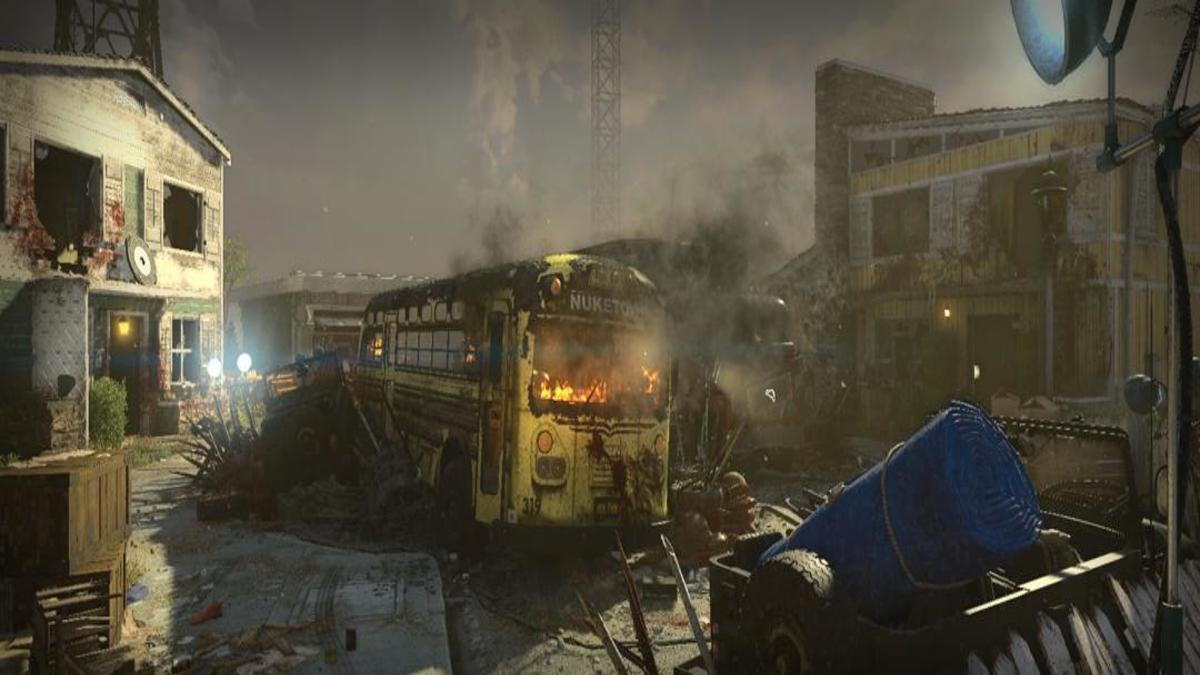 nuketown-zombies-black-ops-4-leak_1200x675.jpg